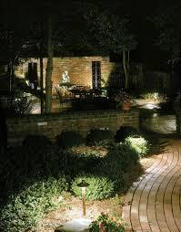Cost Of Landscape Lighting Modern Landscape Lighting Design Floor Appealing