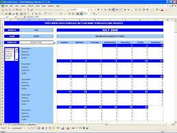 Excel Spreadsheet For Budget Household Household Budget Spreadsheet Template Virtren Com