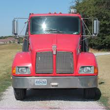 kenworth t300 for sale 1998 kenworth t300 flatbed truck item c2745 sold thursd