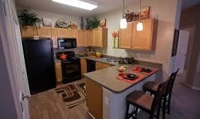 floor plans of apartments at grand prairie in peoria il