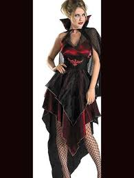 Scary Womens Costumes Halloween Aliexpress Buy Halloween Scary Women Devil Costume Carnival