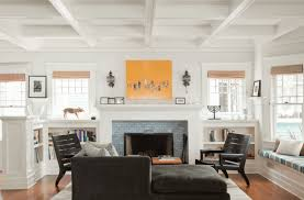 Living Room Ceiling Colors by Living Room Ideas The Ultimate Inspiration Resource
