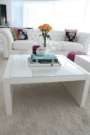 Square Coffee Table Ikea by A Well Styled Ikea Coffee Table Can Go A Long Way Expedit 59 99