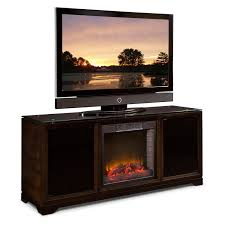 Wall Tv Stands Corner Inspirations Electric Tv Fireplace Stand Corner Fireplace Tv Stand
