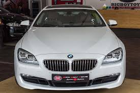 type of bmw cars usedcar 212 bmw 640d gran coupe white 7 jpg