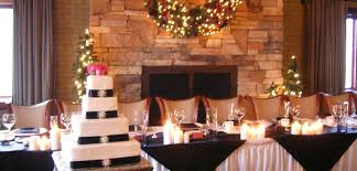 Wedding Halls In Michigan Wedding Ceremonies Receptions And Banquet Hall Facility In