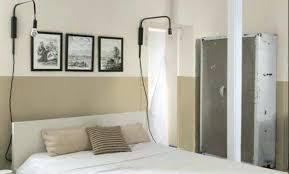 repeindre une chambre repeindre chambre peinture chambre 20 couleurs deco pour repeindre