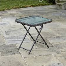 folding outdoor side table chair folding elegant folding chair side table hd wallpaper
