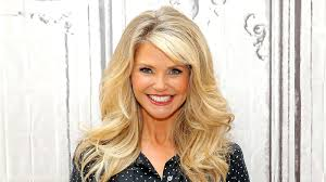 christie brinkley christie brinkley archives us weekly