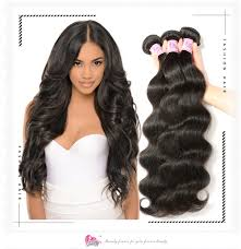 remy hair extensions beautyforever wave hair 100 remy human hair