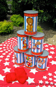 78 best carnival party images on pinterest birthday party ideas