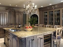 smart diy kitchen cabinet upgrades kitchen cabinets smart diy