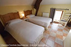 field dans ta chambre chateau de monrecour 2018 award winner updated prices hotel