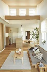 Best  Japanese Apartment Ideas On Pinterest Japanese Style - Japanese apartment interior design