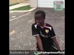 African Kid Dancing Meme - cool black african kid dancing meme funny kid dancing with