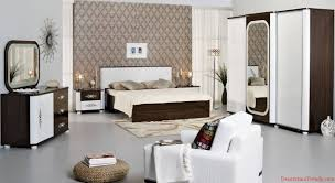 Fine Bedroom Furniture Manufacturers by Bedroom Queen Bedroom Furniture Bargain Furniture Furniture