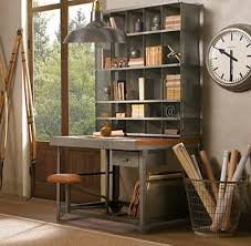 Classic Home Design Concepts Mesmerizing 25 Classic Home Office Design Design Decoration Of