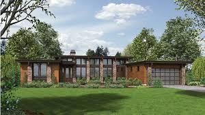 contemporary ranch homes astounding contemporary ranch houses gallery simple design home