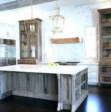 kitchen island reclaimed wood rustic wood kitchen island vintage rustic wood kitchen island