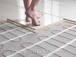 bathroom sanctuary bathsanctuary twitter