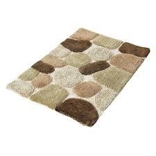 pebbles 2pc bath rug set walmart com