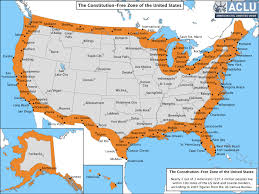 map us and 37 maps that explain how america is a nation of immigrants vox