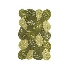 Leaf Area Rug 28 Best Rugs Images On Pinterest Area Rugs Carpets And College Life