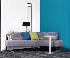 U Shape Sofa Set Designs U Shaped Sectional Sofa U Shaped Sectional Sofa Suppliers And