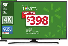 best deals tv slickdeals not black friday walmart black friday 50