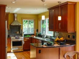 build or remodel your own house construction bids too high which home improvement projects require a permit redfin