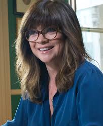 how to get valerie bertinelli current hairstyle valerie bertinelli ancestryprogenealogists