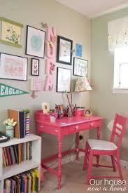 Classic Bedroom Designs For Girls Bedroom Bedroom Ideas Bedroom Ideas For Teen Girls Bedroom Teen