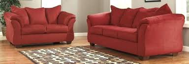 ashley leather sofa set new ashley leather sofa and loveseat for awesome furniture grey