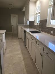 kitchen kitchen renovation cost kitchen remodel san diego