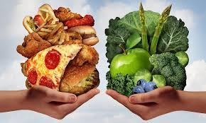 cuisine vivante pour une santé optimale aliments vivants aliments morts comment les distinguer quels