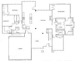 House Builder Plans 1 5 Story Home Plans U2013 Raleigh Home Builder U2013 Stanton Homes