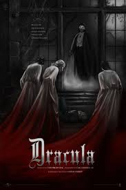 airbnb dracula 530 best a whitby tale gothic images on pinterest vampires