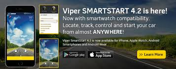 smart start app for android viper security au nz viper smartstart