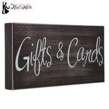 gifts cards wood block hobby lobby 1232321