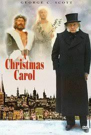 a carol tv 1984 imdb