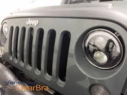lexus craigslist vancouver jeep wrangler sport headlight xpel ultimate clear bra paint