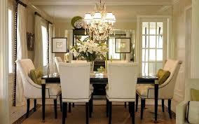Best Elegant Dining Room Tables Contemporary Room Design Ideas - Fancy dining room