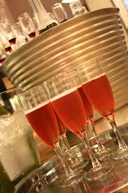 company holiday party planning checklist u2022 bg events and catering