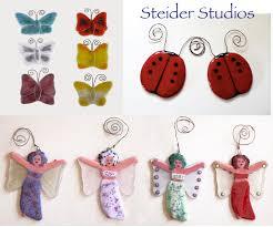 steider studios glass garden ornaments steider studios