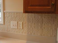 tin tiles for kitchen backsplash backsplash help pic heavy tin ceilings ceiling tiles