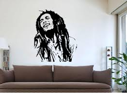 Bob Marley Wallpaper For Bedroom High Quality Bobs Furniture Buy Cheap Bobs Furniture Lots From
