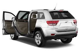 jeep commander 2010 2012 jeep grand cherokee reviews and rating motor trend