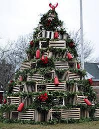 unique tree ideas c r a f t