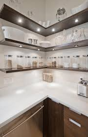 Recessed Lighting For Kitchen Mini Recessed Led Accent Light 5 Watt Equivalent Cool White