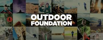 participation research outdoor industry association